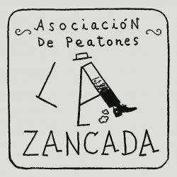 La Zancada